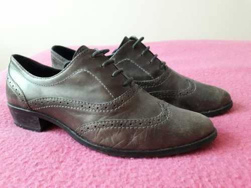 Chaussures Femme T39