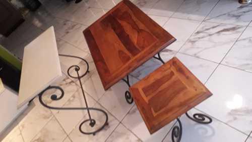 meubles salon et autre