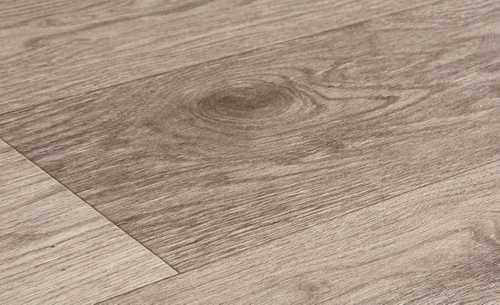 10m2 Lino imitation bois