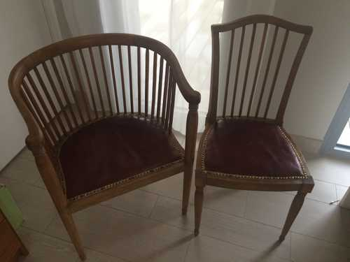 fauteuil , chaise