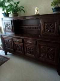 Très urgent meuble a retiré à Nancy département 18