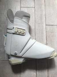 Donne chaussures de ski femme Salomon taille 40