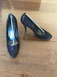 chaussure femme taille 36