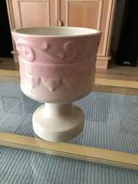 Vase calice
