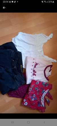 Vêtements t.38
