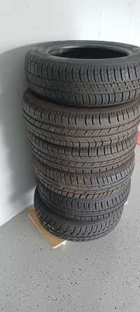 pneus 145/70x13