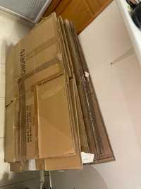 Cartons (déménagement)