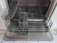 Petit lave vaisselle