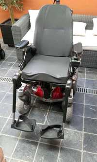 Chaises électronique