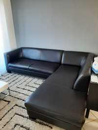 Canapé d angle