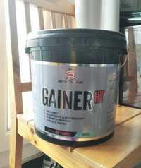 Gainer HT Vanille 4.5kg
